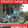 ChopperJurnal2019年1月号表紙
